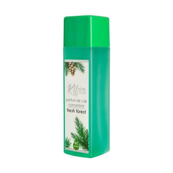 KIFRA PARFUM RUFE 200 ML FRESH FOREST